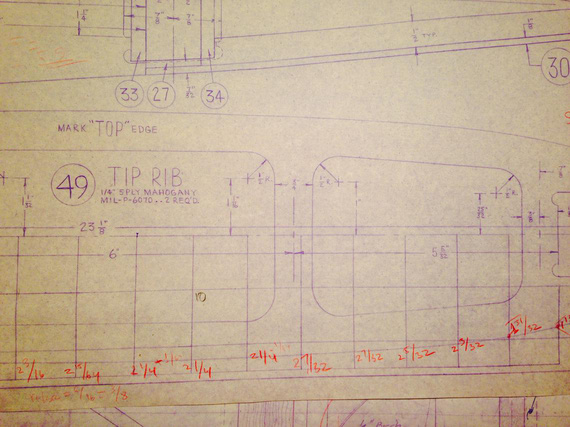 Dimensioning the Firebolt plans